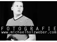 Fotografie Michael Holzweber - www.michaelholzweber.com