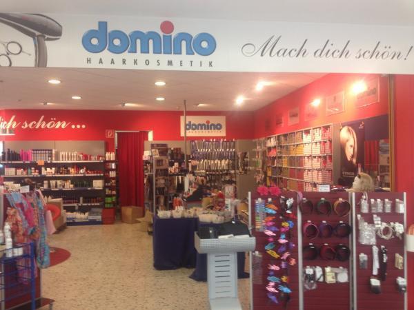 DOMINO Haarkosmetik GmbH