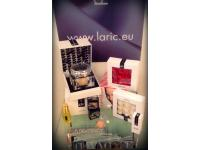 Produkte LaRic