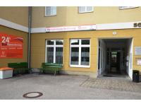 Kletecka GmbH