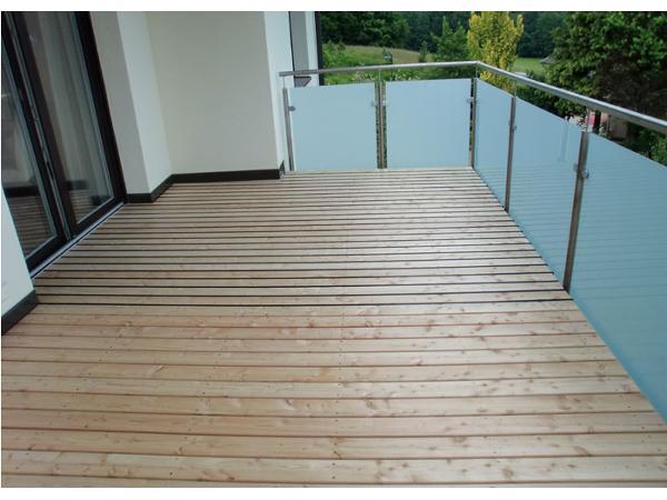 leeb balkone u z une 6020 innsbruck balkone u gel nder herold. Black Bedroom Furniture Sets. Home Design Ideas