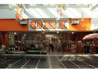OBI Markt Wiener Neustadt