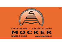 Mocker GmbH & Co KG
