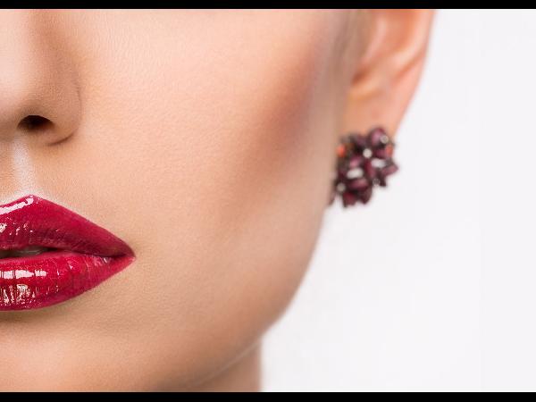 Beautyportrait inkl. aufwendiger Postporduktion in Photoshop