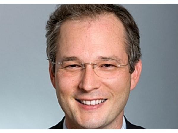 Dr. Herwig Kügler