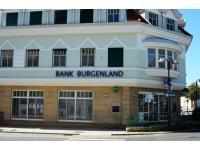 HYPO-Bank Burgenland AG
