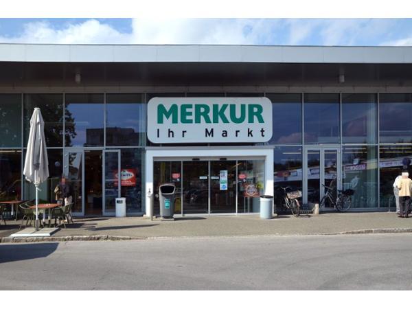 Merkur Markt At Angebote