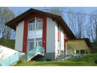 IPEC-Architektur ZT GmbH