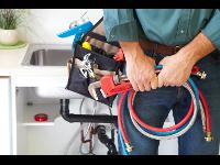 GTÜ - Gas-Technische-Überprüfungen