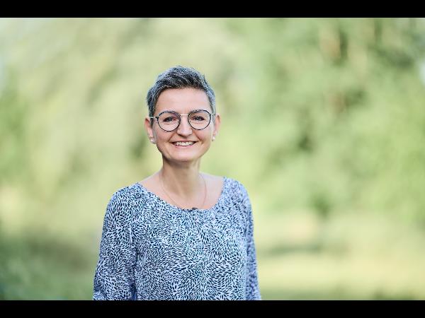 Vorschau - Bettina Lydia Engelhardt | Vermietung und Verkauf