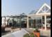 Openhouse bei ALCO Wintergärten