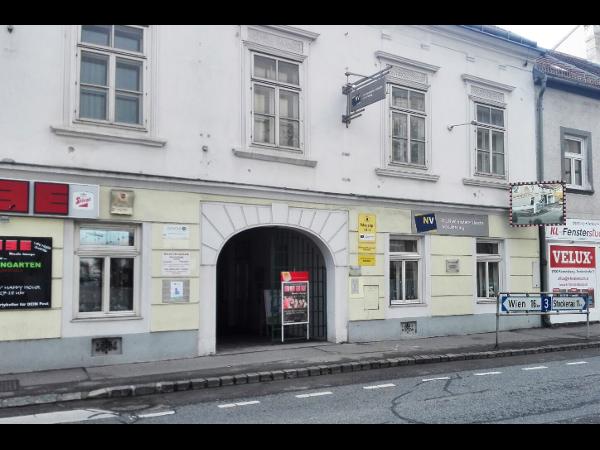 Lokales | Beitrge zur Rubrik aus Korneuburg - recognition-software.com
