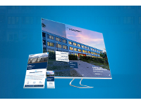 Design & Funktion: Neue Website für Generalanbieter von Containern und Modulbau-Spezialisten