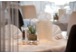 Sonntags Gourmet Brunch - inklusive Aperitif um 39.- Euro.