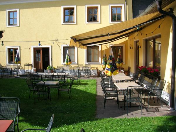 Vorschau - Foto 11 von Gasthaus Wasserwirt