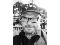 Peter Marik