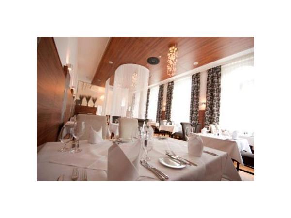 Vorschau - Cityhotel D&C - Restaurant