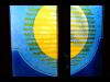 Thumbnail - Tabernakel und Fenstergestaltung