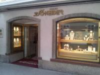 Juwelier Schneider GesmbH
