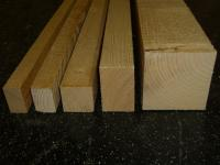 FERSTL Holz GmbH - Säge und Hobelwerk