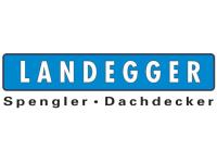 Landegger GesmbH & Co KG