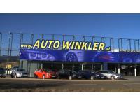 Autowinkler