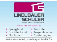 Lindlbauer & Schuler GmbH