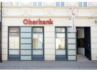 Oberbank AG