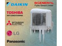 priesterath.net - Kälte-Klima-Technik