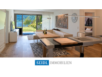 Seidl Immobilien GmbH
