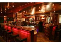 Bauböck's Bar