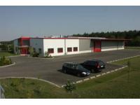 Peter Ofner GmbH (DIRAK Austria)