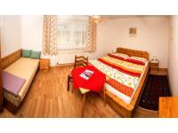Schlafzimmer Fewo9