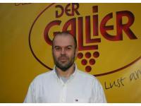 Der Gallier