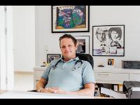 Dr. Gunther Schlederer Allgemeinmediziner