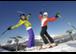 Ski Opening Tage auf der Reiteralm (28.11.-2012.2014)
