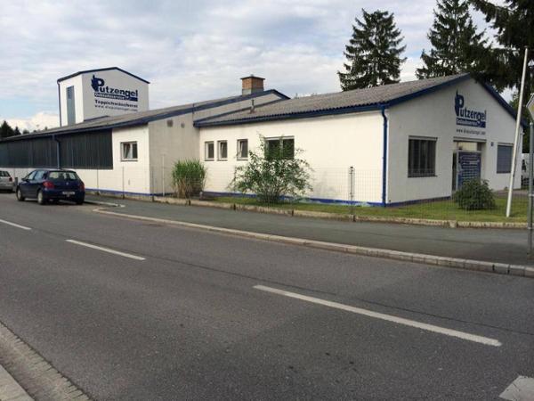 Vorschau - Foto von VEM