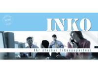 INKO Inkasso GesmbH