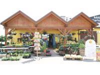Gartenbau Mandl