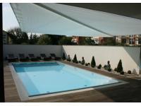 Pool & Fun Reinecker GmbH