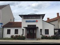 Sparkasse Poysdorf AG – GS Bernhardsthal