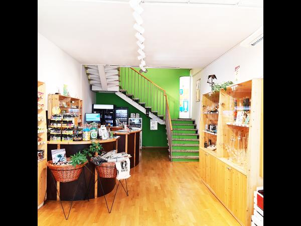 Vorschau - Shop innen 4