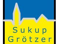Bauspenglerei Sukup-Grötzer OG