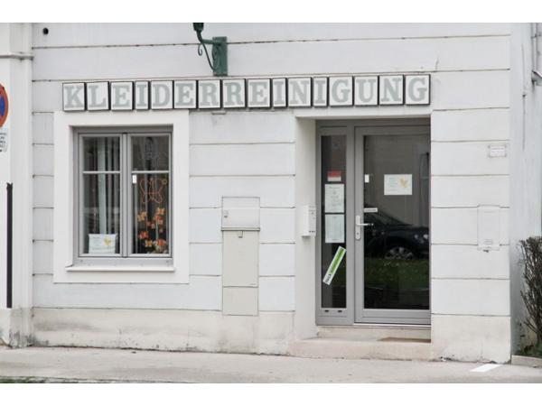 Vorschau - Foto 1 von Ehrenreich Textilreinigung