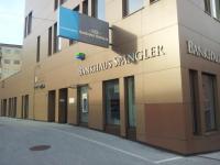 Bankhaus Carl Spängler & Co AG