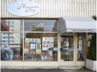Haarstudio Inge