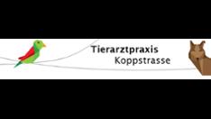 Tierarztpraxis Koppstrasse - Mag. med. vet. Sonja FRANZ