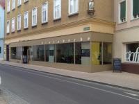 Die Scherbe Gastronomie GmbH