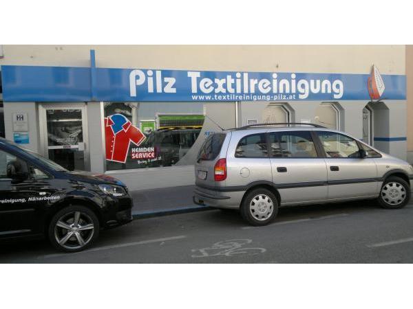Vorschau - Foto 7 von Pilz Textilreinigung