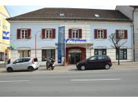 Volksbank Steiermark Mitte AG